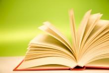 Demet TV - Anderhalf miljoen mensen in Nederland kunnen niet lezen en schrijven.