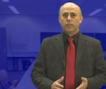 Demet TV - Les: Naturalisatie