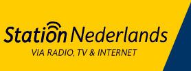 station_nederlands